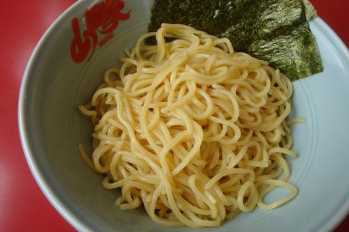 100626-105麺アップ(縮小)