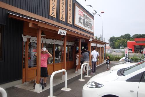 100703-100丸亀製麺外観(縮小)
