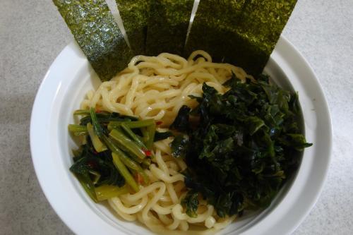 100704-101麺完成(縮小)