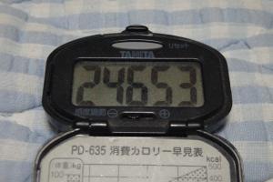 100717-060万歩計(縮小)