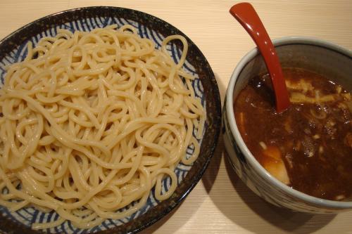 100722-002つけ麺(縮小)