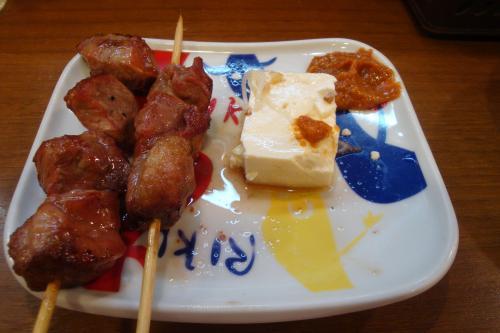 100723-007豆腐味噌(縮小)