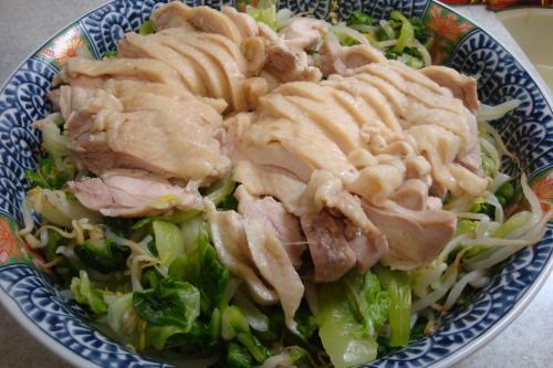100724-010鶏肉と野菜のねぎソース(縮小)