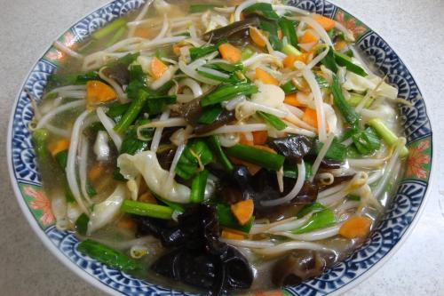 100731-030野菜の炒め煮(縮小)