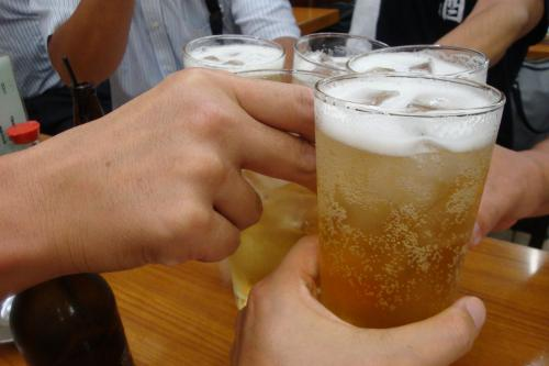100806-107乾杯2(縮小)