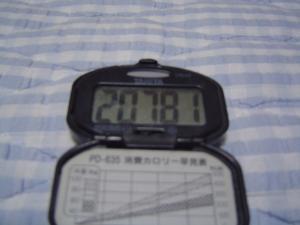 100807-006万歩計(縮小)