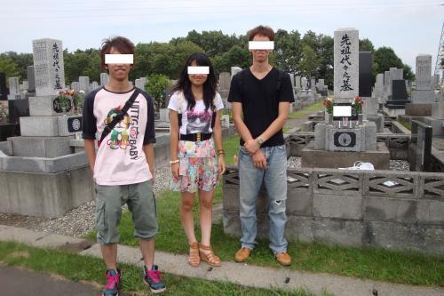 100809-001墓参り(修正用)(縮小)