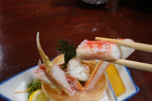 100809-024茹で蟹パクリ(縮小)
