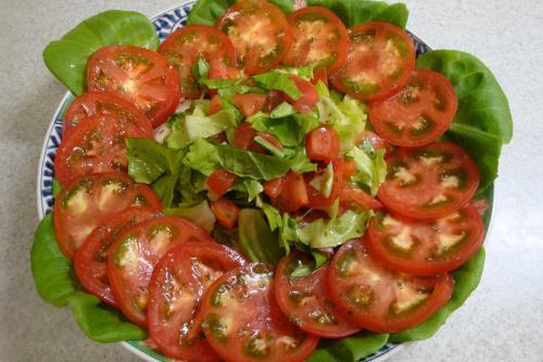 100813-040トマトのサラダ(縮小)