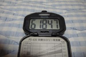 100814-040万歩計(縮小)