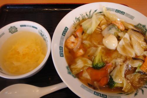 100822-105中華丼(縮小)