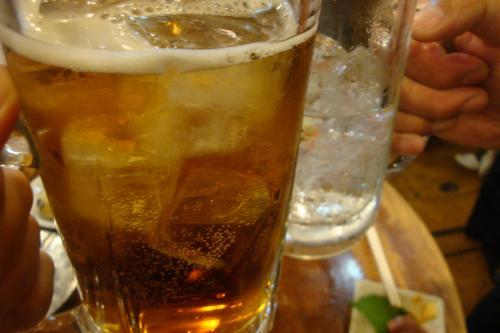 100827-003乾杯(縮小)