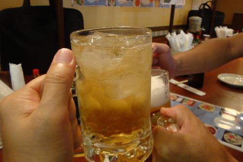 100827-016大山乾杯(縮小)
