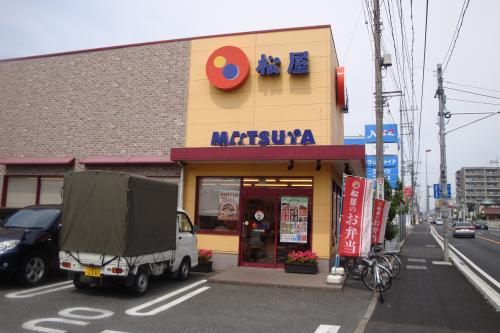 100829-101松屋外観(縮小)