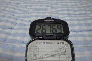 100904-060万歩計(縮小)