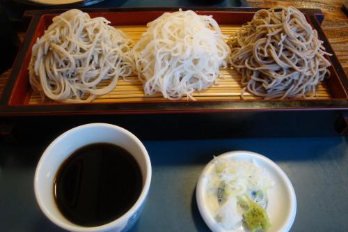 100904-106三色蕎麦(縮小)