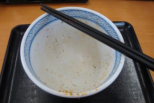 100905-105完食(縮小)