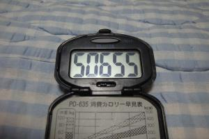 100905-040万歩計(縮小)