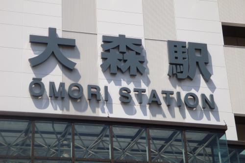 100906-001大森駅(縮小)