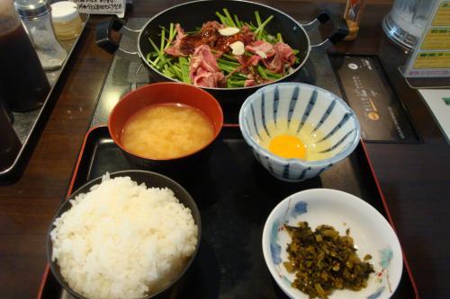 100906-012スタミナ焼き(縮小)