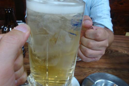100910-008乾杯(縮小)