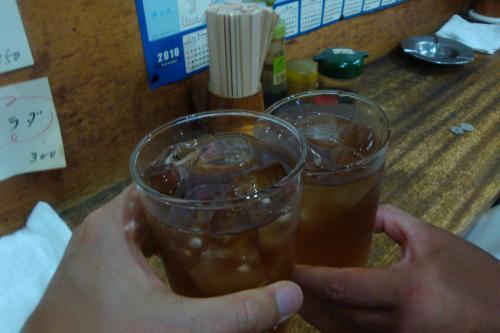 100910-020乾杯(縮小)