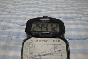 100911-050万歩計(縮小)