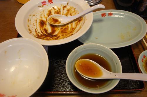 100907-011完食(縮小)