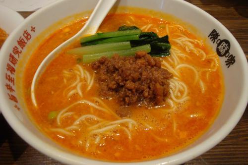 100909-009坦々麺登場(縮小)