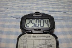100918-050万歩計(縮小)