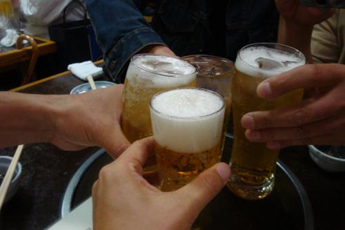 100924-005乾杯1(縮小)