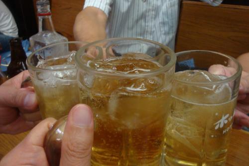 100924-013乾杯2(縮小)