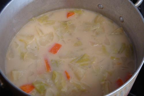 100926-030豆乳クリーム煮(縮小)