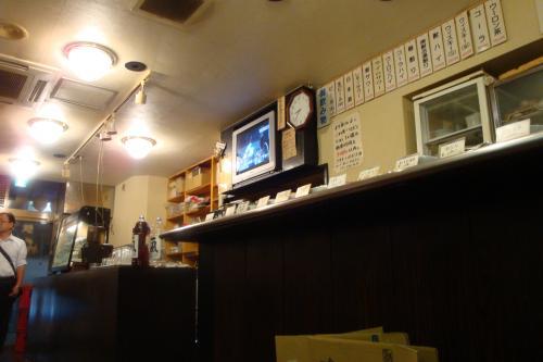 101001-016店内1(縮小)