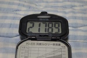 101002-050万歩計(縮小)