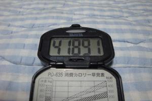 101003-060万歩計(縮小)
