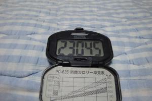 101009-050万歩計(縮小)