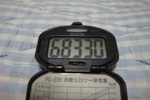 101011-050万歩計(縮小)