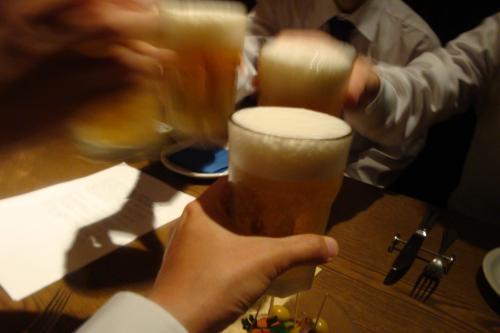 101014-003乾杯(縮小)