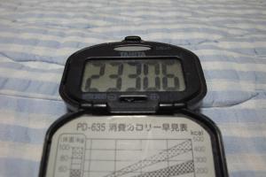 101015-060万歩計(縮小)
