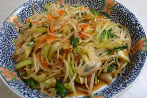 101017-020野菜炒め(縮小)