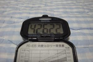 101017-050万歩計(縮小)