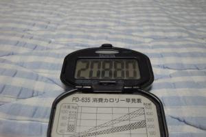 101023-060万歩計(縮小)