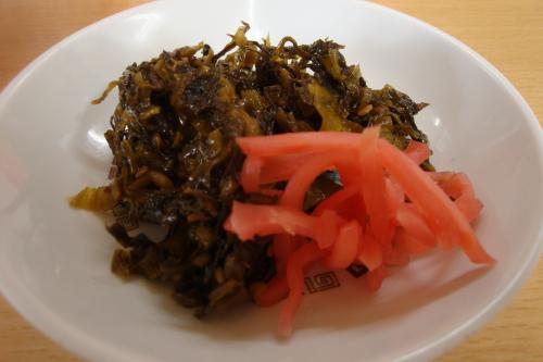 101022-006高菜と紅(縮小)