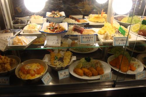 101029-007食堂サンプル(縮小)