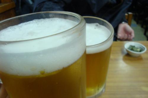 101029-014乾杯(縮小)
