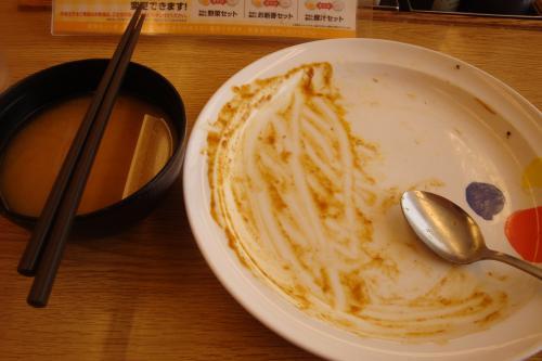 101023-104完食(縮小)