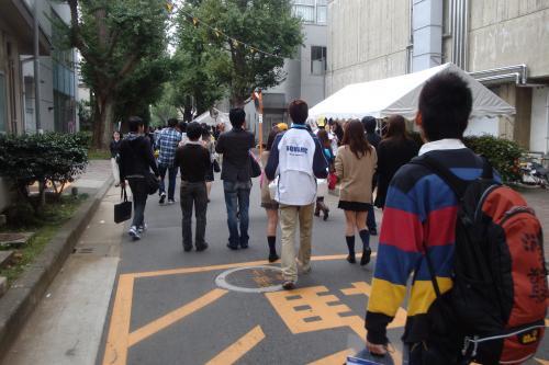 101024-102売り歩き(縮小)