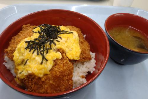 101024-103カツ丼(縮小)