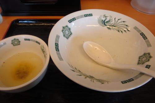 101106-105完食(縮小)